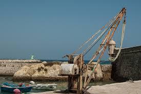 porto de algarve